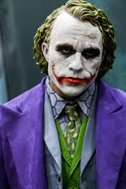 Dark Knight Joker Halloween Costume 1 2 Prime 1 Studio The Dark Knight Joker Adam Gu Kato