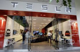 tesla dealership car dealers sue tesla citing state franchise laws boise state