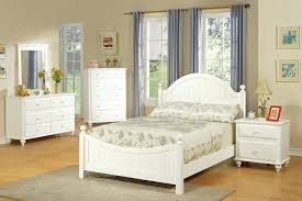 storage twin bed bed frame twin bed frame storage twin bed frame