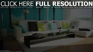 best sage green paint color for living room decorating ideas wall