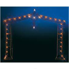 Lighted Nativity Scene Outdoor Outdoor Christmas Nativity Decorations Bronner U0027s Christmas