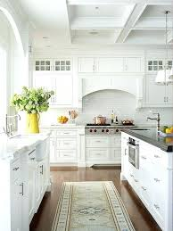 kitchen range hood design ideas exhaust hoods for home kitchens amazing covered range hood ideas