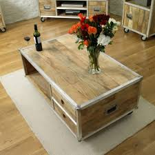end table decor coffee tables how to do shabby chic furniture yourself how to