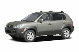 hyundai tucson airbags 2005 hyundai tucson safety recalls