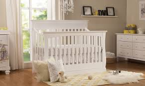 Davinci 4 In 1 Convertible Crib Davinci Glenn 4 In 1 Convertible Crib Toddler Rail Included Mega