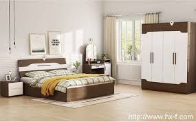 Sell Bedroom Furniture New Sell Bedroom Living Furniture Buy Furniture Discount New
