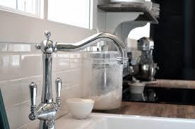 costco kitchen faucets kitchen pre rinse menards costco kitchen faucet recall costco