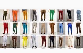 Jual Murah jual celana chino jogger custom bandung murah jual celana chino