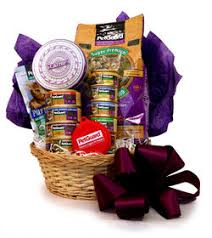 Pet Gift Baskets Featured Pet Products Coolpetproducts Com