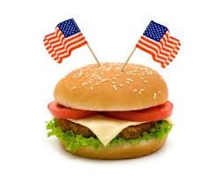 cuisine america cuisine fcs mrs davis