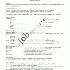 resumes exles free exles of free resumes free resume exles by industry
