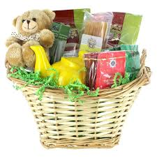 chemo gift basket gift baskets for chemo patients basket ideas cancer uk