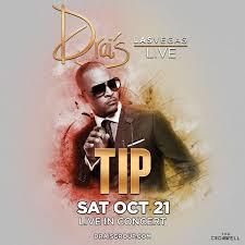 tip at drais nightclub saturday oct 21 guestlist tickets