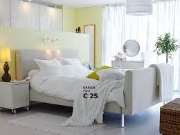 meubles de chambre à coucher ikea d co chambre ikea adulte of chambre ikea adulte futureci com