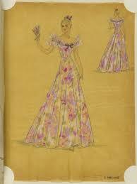 fashion design elizabeth handley seymour madame v u0026a search