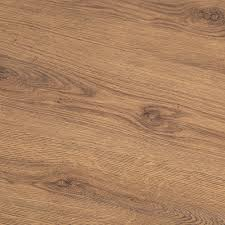 Country Oak Effect Laminate Flooring Laminate Flooring Oak Effect