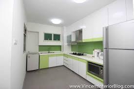 kitchen design course