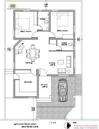 100 fancy house floor plans lake home floor plans ahscgs