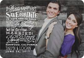 save the date wedding magnets save the date postcards secret wedding