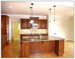 kitchen cabinets molding ideas oak cabinets with black crown molding white oak cabinet crown