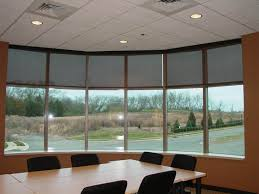 Commercial Window Blinds And Shades Commercial Window Treatments In Fort Mill Sc
