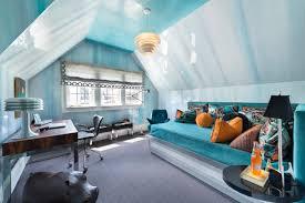 bedroom colors 2015 to set the right mood designforlife u0027s portfolio