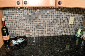 how to install a kitchen backsplash video tiles backsplash kitchen glass tile backsplash close up ak