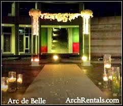 Rent Wedding Arch The 25 Best Wedding Arch Rental Ideas On Pinterest Picture