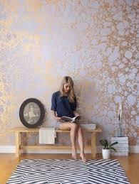 peel u0026 stick wallpaper brick design diy home decor pinterest
