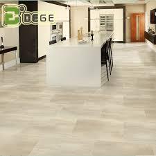 plastic vinyl floor covering with low price buy vinyl floor