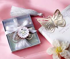 wedding gift protocol wedding gift etiquette money amount lading for