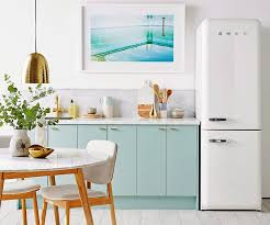 how to paint kitchen cabinets bunnings how to paint laminate kitchen cabinets real living
