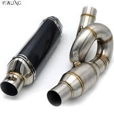 lexus yamaha exhaust high quality suzuki motorcycle exhaust pipes buy cheap suzuki