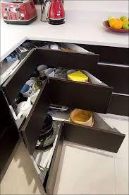 kitchen kitchen pantry cabinet ikea small kitchen island ikea