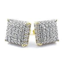 diamond earrings india diamond earrings gold buy diamond jewellery india watford health