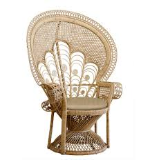 Cane Peacock Chair For Sale Peacock Chairs U2013 The Family Love Tree