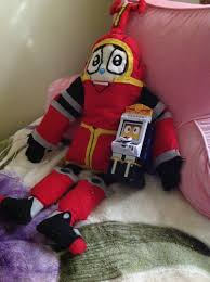 new kw kabutack and his new robot roommate datas by magic kristina kw on