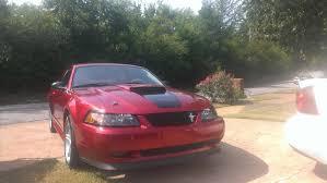 New Mustang Black Modern Billet Mustang Black Pony Delete Billet Grille Black Pony