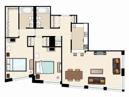 2 bedroom floorplans 2 bedroom house plans christchurch fresh 28 cottage floor