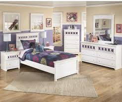 outstanding kids twin bedroom sets wallpaper gigi diaries