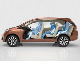honda cars models in india 5 cars honda plans to launch in india rediff com business