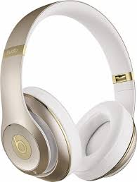 best black friday head phone dr dre deals beats by dr dre beats studio2 wireless over the ear headphones