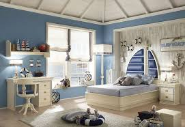 decor trends 2017 home decor trends 2017 nautical kids room