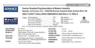 australian shepherd club qld canine event diary at dogz online