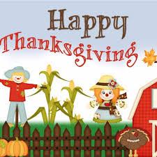 thanksgiving themed wallpaper kids 2016 happy thanksgiving 4k wallpaper free 4k wallpaper