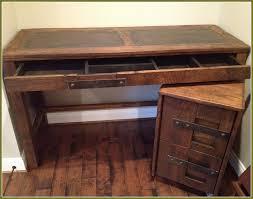 Diy File Cabinet Diy Wood File Cabinet Home Design Ideas