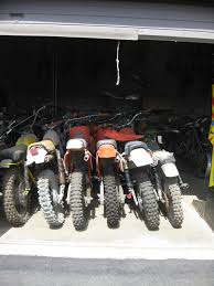 kawasaki motocross bikes for sale bikes for sale ams racing
