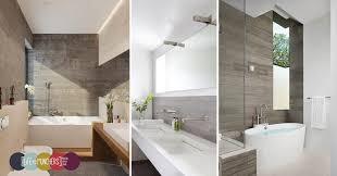 Modern Family Bathroom Ideas My Bathroom Family Home Lifestyle With Munchers