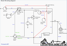4 post ignition switch wiring diagram wiring diagrams