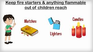 fire warden and awareness training video dailymotion